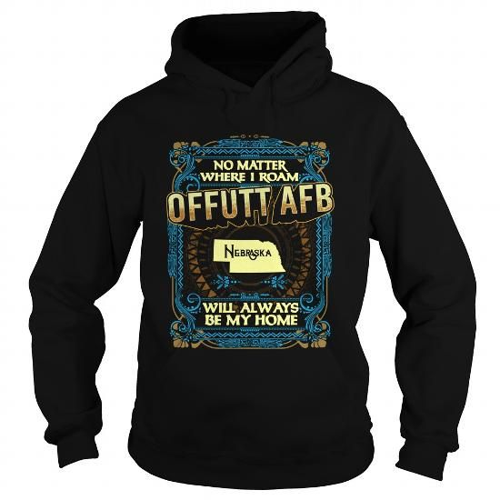 OFFUTT AFB-Nebraska #name #tshirts #OFFUTT #gift #ideas #Popular #Everything #Videos #Shop #Animals #pets #Architecture #Art #Cars #motorcycles #Celebrities #DIY #crafts #Design #Education #Entertainment #Food #drink #Gardening #Geek #Hair #beauty #Health #fitness #History #Holidays #events #Home decor #Humor #Illustrations #posters #Kids #parenting #Men #Outdoors #Photography #Products #Quotes #Science #nature #Sports #Tattoos #Technology #Travel #Weddings #Women