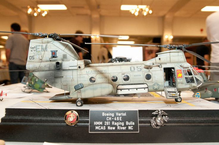 helicopter models kits with 365776800957714309 on Hnmaritimekits Whiteensignmodels Type23dukeclassfrigate as well Index as well H 34 Choctaw Us Marines together with Pc Hardware Review Saitek X 52 Pro Hotas in addition Artikel.