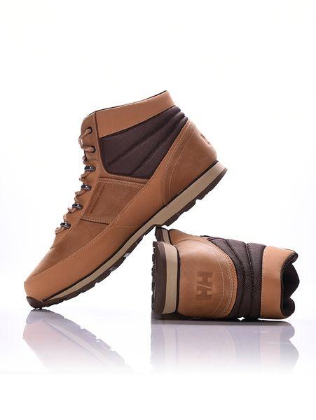Helly Hansen Webáruház - Női Bakancs - 10516______0992 - Cipő, papucs, szandál, csizma, Helly Hansen, gyerek cipő, női cipő, férfi cipő