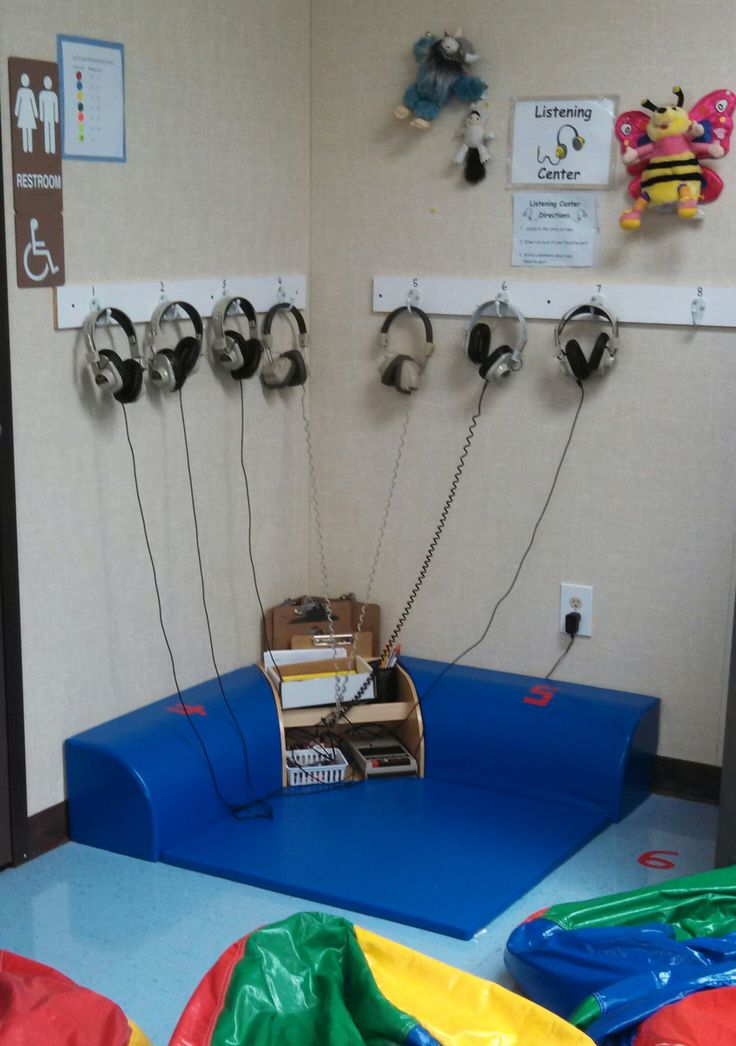 Classroom Hook Ideas : Listening centers the hook and hooks on pinterest