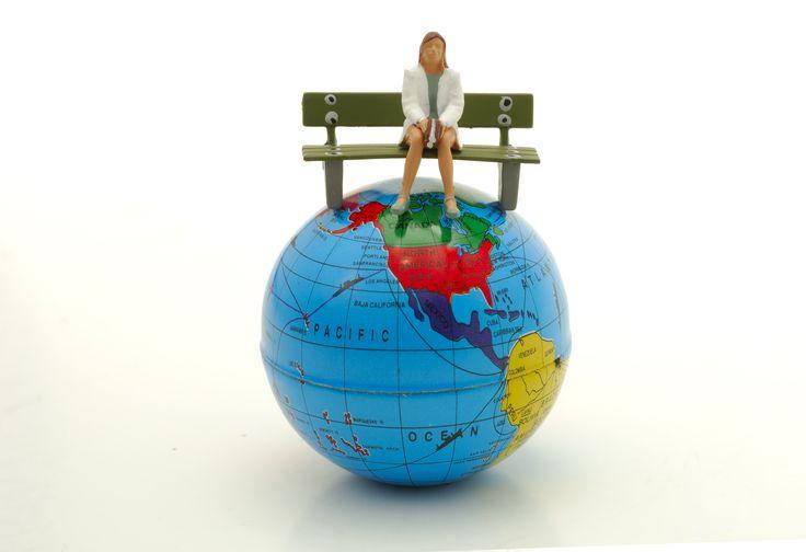 Université Lille 1 - Study Abroad