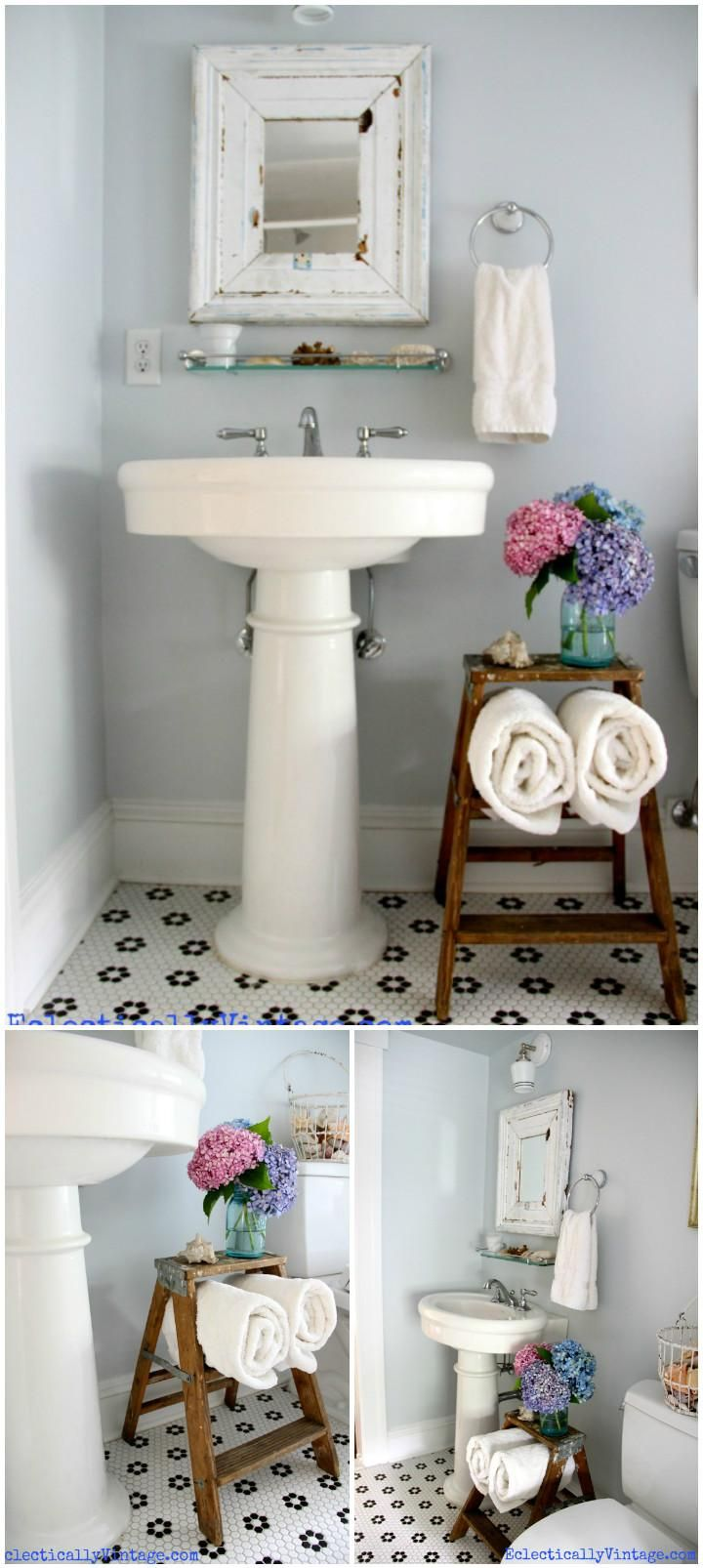 50 Diy Bathroom Projects To Remodel Step By Step Page 5 Of 6