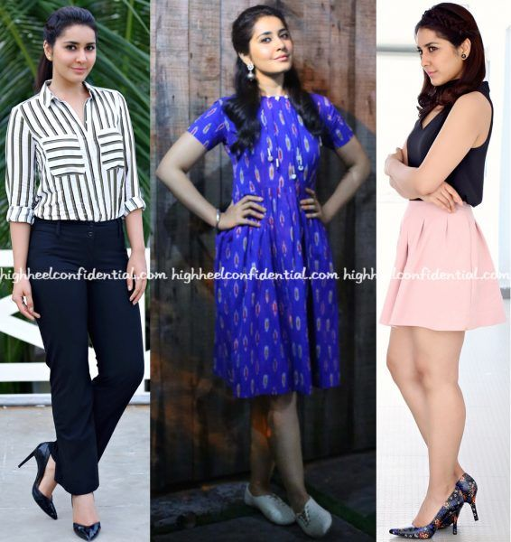 raashi-khanna-at-hyper-promotions-3