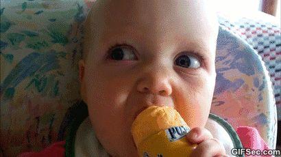 #миккимаркет #дисней #одежда #дети #ребенок #детскаяодежда #магазин #онлайнмагазин #купить #детскаяобувь #детскиеаксессуры #одеждадлядетей #длямалышей #малыш #гиф