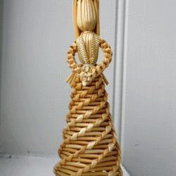 Something Corny Collection - Something Corny