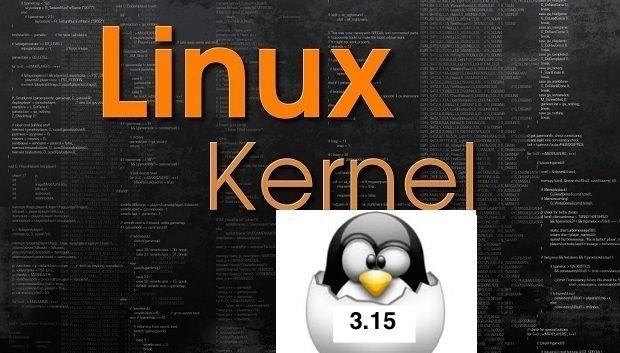 Atualizando o kernel do Ubuntu para uma nova versão – 3.15 - Blog do Edivaldo