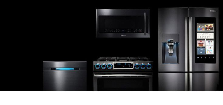 Read Information On Best Kitchen Appliances Simply Click Here For More The Web Presence Outdoor Kitchen Appliances Home Depot Coupons Home Appliances