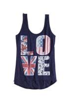 dELiAs > just in > trends we love > american rebel NEED!