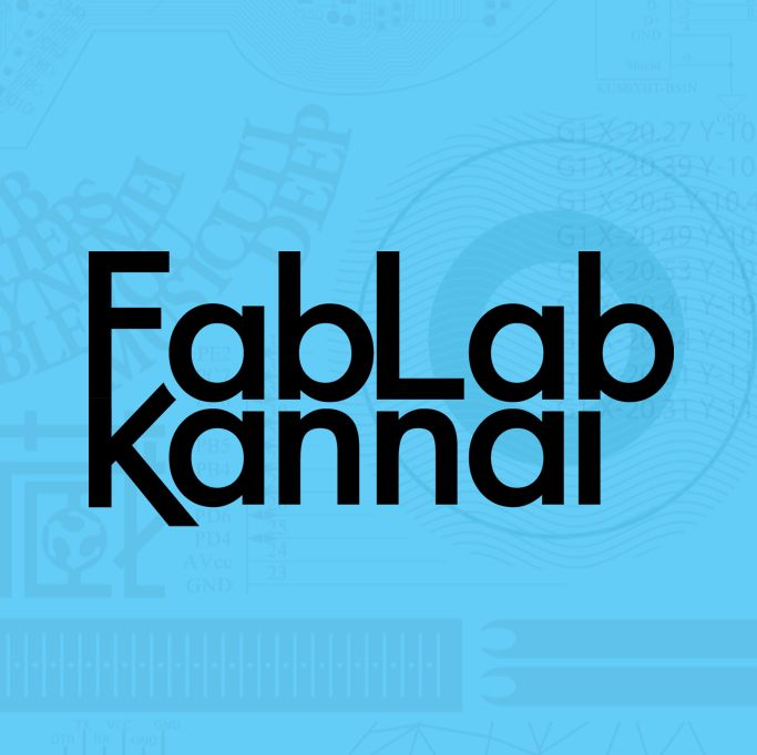 https://www.facebook.com/FabLabKannai