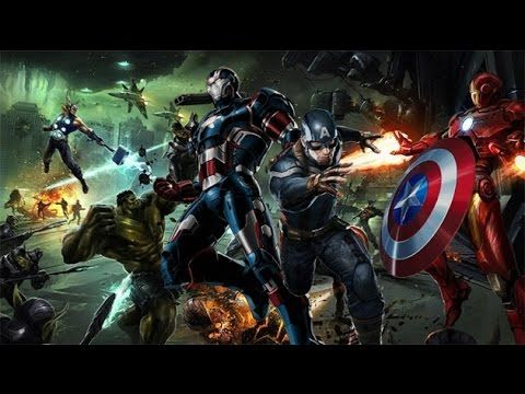 2015 New Upcoming Movies 2015 - 11 Official Trailers [HD] Avengers_ Age of Ultron , Blackhat ,Focus , In the Heart of the Sea , Jupiter Ascending , Kingsman_ The Secret Service , Mad Max_ Fury Road , Outcast , Predestination , Seventh Son , Taken 3