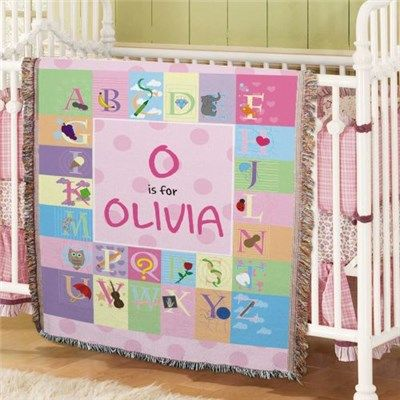 70 best new baby gift ideas images on pinterest baby gifts baby personalized baby tapestry throws make great personalized baby gifts personalize your soft and cuddly baby blanket for your precious baby today negle Image collections