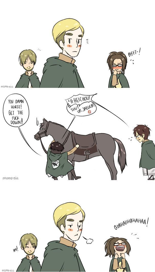 I'm with hanji on this one.