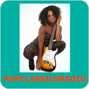 Fabradio group presents 3 fantastic radiostations  for @Gersmany and the world:  http://popclassics.radio.de/ http://soulstation.radio.de/ http://1salsa.radio.de/  + http://tunein.com/radio/Popclassicsradio-s224126/  +  http://fabradio.angelfire.com/popclassicsradio.html  + http://popclassics.rad.io/  #Deutchland #Allemagne #Germany #radio #listen #Munchen #Koln #Stuttgart #Berlin #Frankfurt #Dortmunt #Essen #Bremen #Dusseldorf #Hamburg #popclassicsradio #popclassics #super #Leipzig…
