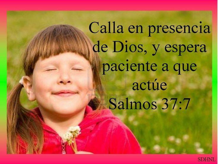 Versiculos De La Biblia De Animo: 17 Best Images About Promesas De Dios On Pinterest