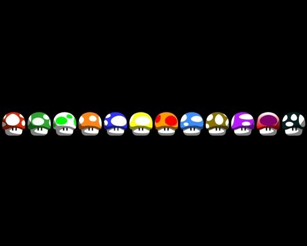 Magic Mushrooms Slot - Take a Trip with This Fun Game