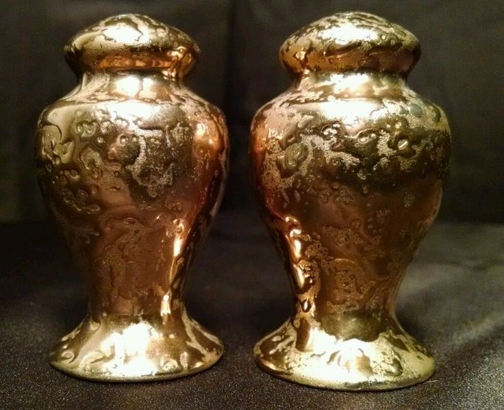 17 Best images about WEEPING GOLD on Pinterest Vintage, Vase and Planters
