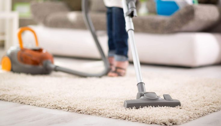 #Activa #Cleaning provides #cheap and best #house #carpet #steam #cleaning #Melbourne. Ensure your home looks its best with dedicated services from Activa. FEEL FREE TO CONTACT US 0387593953