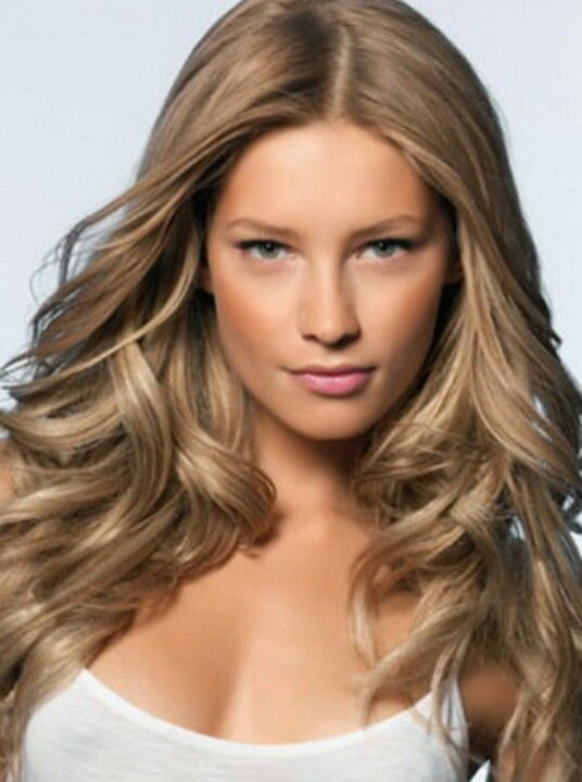 Medium Blonde Hairstyles try balayage for your new haircolor trends 2017 Medium Blonde