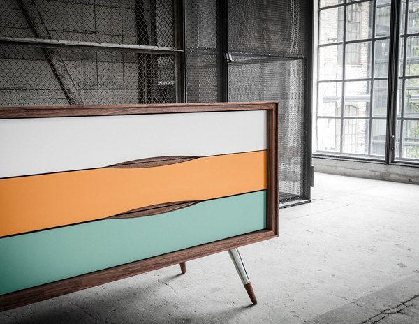 Home | Cabinet | #interiordesign #furniture