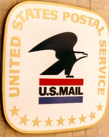 MAIL~us post office
