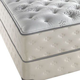 full simmons beautyrest world class wheaton plush firm mattress by simmons the simmons - Simmons Beautyrest World Class