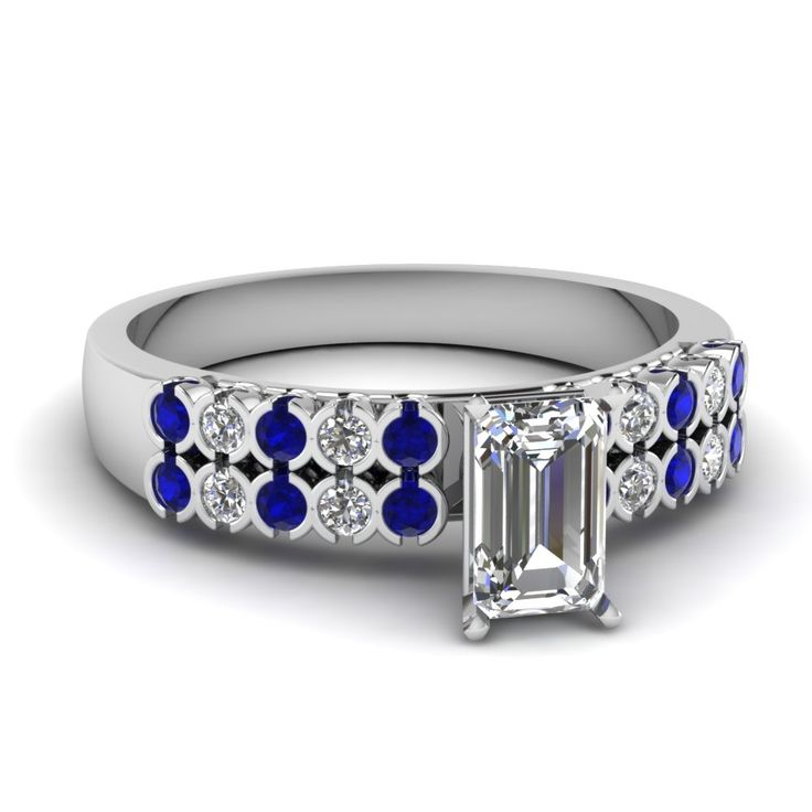 Trending  Trends Of Exclusive Modern Engagement Rings online