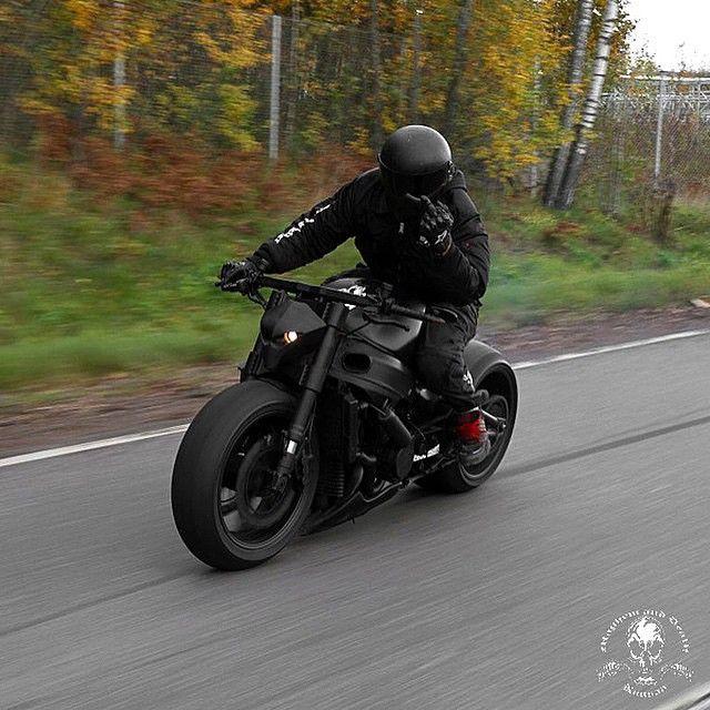 Hayabusa Motorcycle Engine Jet Ski: Fails, Crash, Cops Vs Bikers And Much More