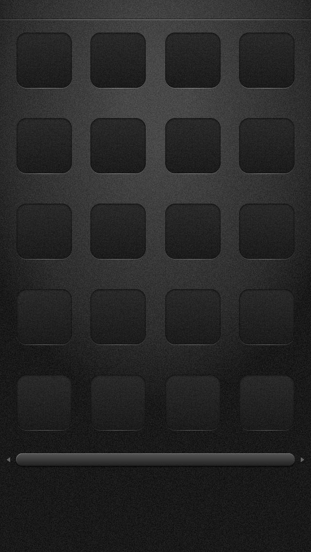 Beste kostenlose apps für iphone 5s