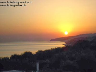 Week end gratis sul Gargano