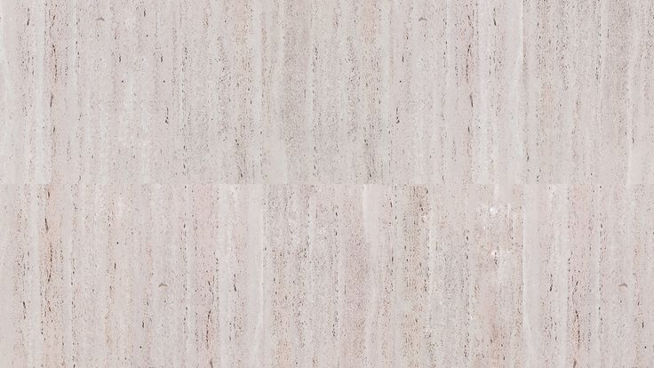 25 best ideas about dalle vinyle on pinterest dalle de plancher lino salle de bain and - Saint maclou pvc ...