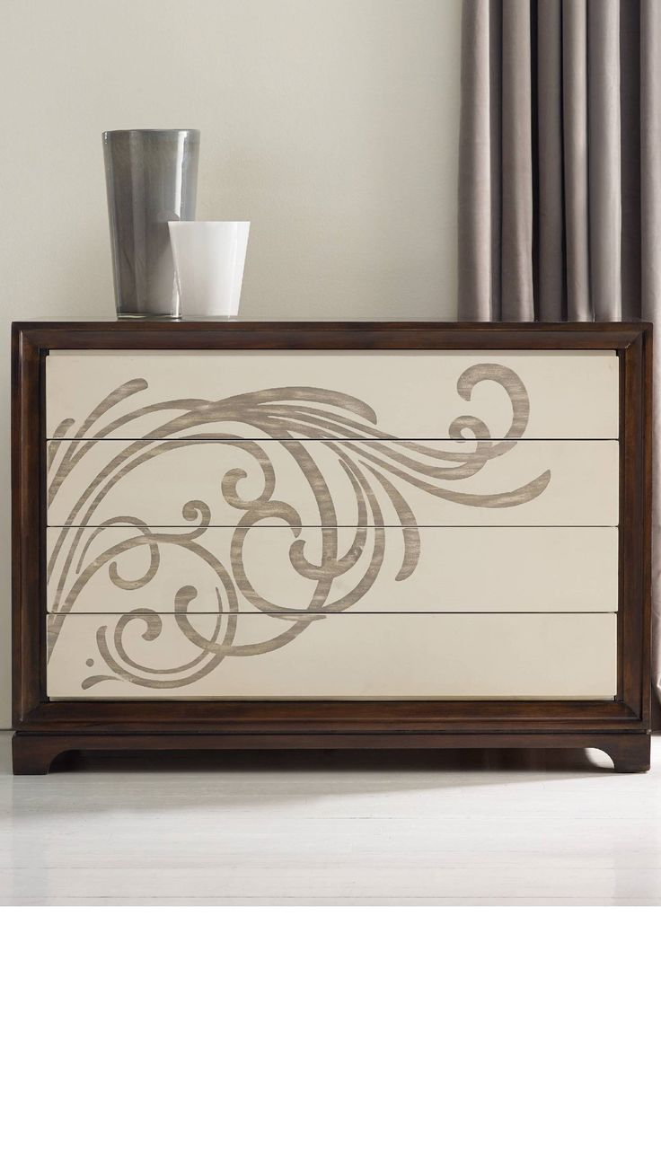 """""""chest of drawers"""" """"chest of drawer"""" ideas by InStyle-Decor.com Hollywood, for…"""