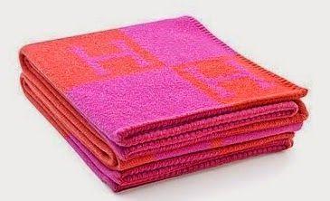 58 Best Hot Pink Amp Orange Images On Pinterest Bedrooms