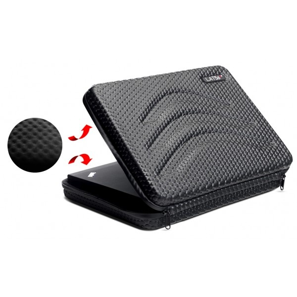 LAT56 Essential protection for your iPad, tablet or netbook or e-Book.