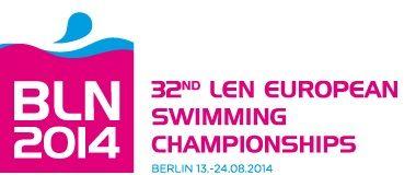 Complimenti agli Azzurri del nuoto che conquistano 23 medaglie agli Europei! #mastersbs #sportmarketing #federnuoto