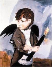 /karen-kilimnik-paintings-1992-