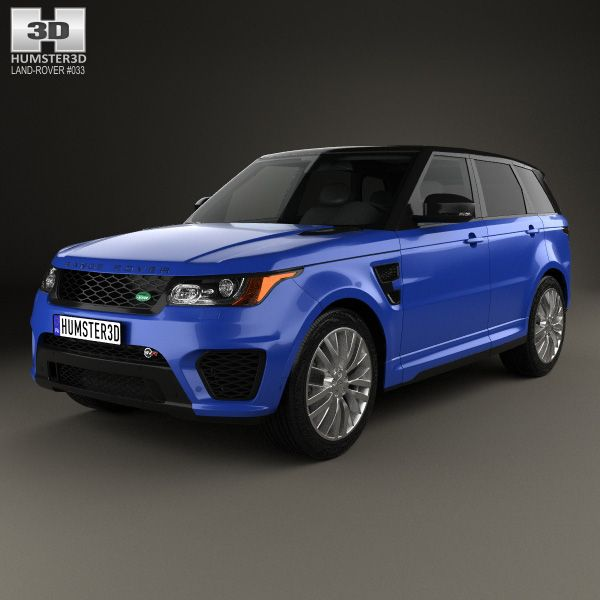 Best 25+ Range Rover Sport Price Ideas On Pinterest