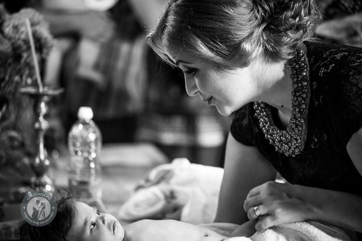 The Look   www.cristians.ro #christening #baptism #babygirl #religion #tradition #church #cristiansabau #cristians #Transilvania #Romania #nikon #d750 #nikond750 #nikonnofilter #sigma35mmart