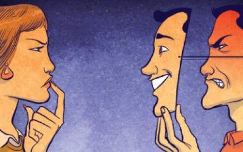 Prima di relazionarci ad unnarcisista dovremmo sapere alcune cose che probabilmentedopo una analisi più approfondita ci faranno desistere dall'impresa. Il narcisistasi caratterizza per la presenza di un io ipertrofico che si è formato a causa di un arresto dello sviluppo psicologico durante l'infanzia. Questo ha determinato la chiusura in sé e la creazione di fantasie …