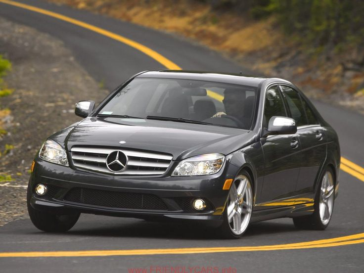 awesome mercedes c class 2013 black car images hd Mercedes Benz C Class price modifications pictures MoiBibiki