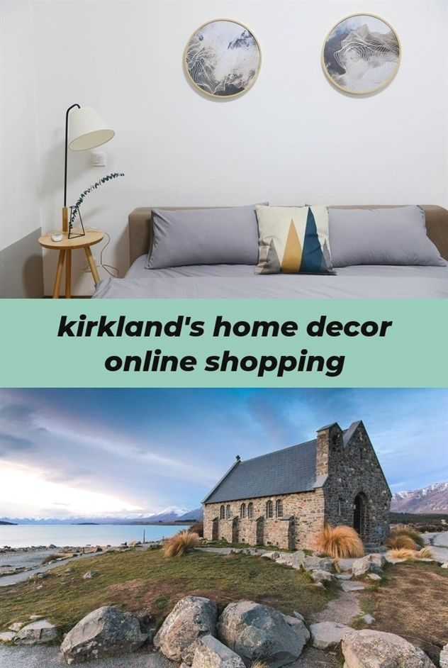 kirkland s #home decor online shopping_647_20181004053158_62 #home
