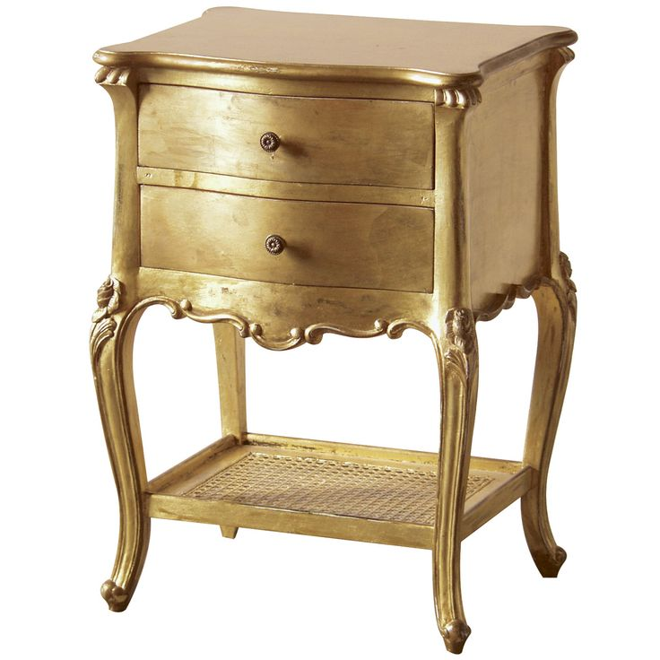 1000 Ideas About Bedside Tables On Pinterest