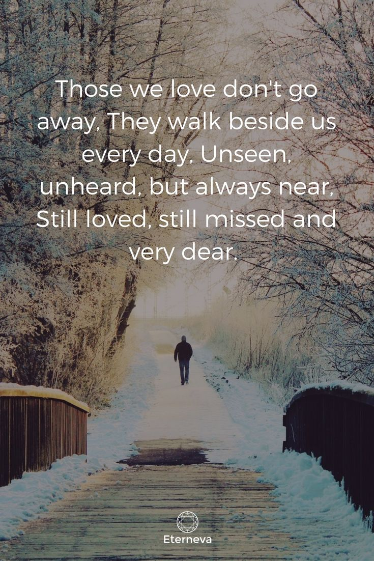 44 Best Healing Death Quotes Images On Pinterest