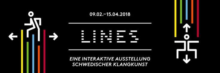 LINES – Eine interaktive Ausstellung schwedischer Klangkunst in der Schwedischen Botschaft https://www.kunstleben-berlin.de/lines-eine-interaktive-ausstellung-schwedischer-klangkunst-in-der-schwedischen-botschaft/?utm_campaign=coschedule&utm_source=pinterest&utm_medium=KUNSTLEBEN%20BERLIN&utm_content=LINES%20%E2%80%93%20Eine%20interaktive%20Ausstellung%20schwedischer%20Klangkunst%20in%20der%20Schwedischen%20Botschaft #exhibition #berlin #kunstlebenberlin #art #kunst #ausstellung #opening…