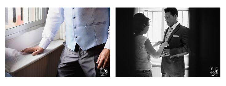 •Fotografía de Bodas | Eva Márquez-Fotografía emotiva | Fotografía de boda en Madrid y en Segovia –  Fotógrafo de bodas. Fotógrafo especialista en Bodas especiales. Fotografía de Bodas al aire libre. Fotografía de Bodas emotivas.  Fotografía de embarazadas. Fotografía New Born. Fotografía de parejas: www.evamarquez.es | Boda en Hospederia Casas de Lujan | Bodas en Cuenca