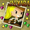 Adventures of Indiara - http://www.funtime247.com/adventure/adventures-of-indiara/