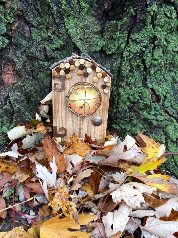 Porte de f e et fen tre porte de f e jardin de f es for Porte en bois pour jardin
