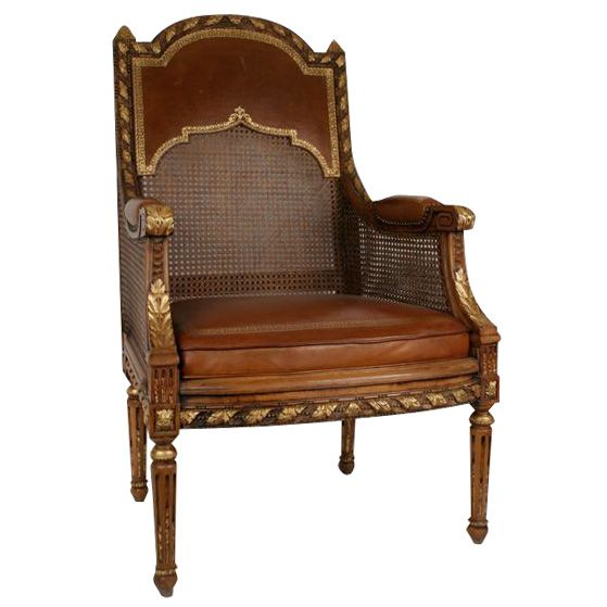 930 best antiques chair and sofa images on pinterest antique furniture armchair and settees. Black Bedroom Furniture Sets. Home Design Ideas