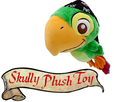 how to play skully game