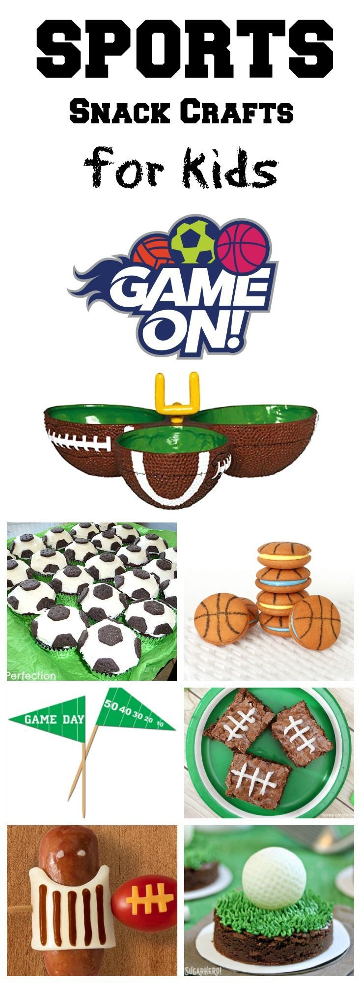 best 25 sport themed crafts ideas on pinterest sport theme