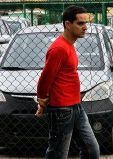 Ávila: prohibir importación de autos usados a Panamá es ... - Telemetro